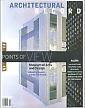 Thomas Glassford | Architectural Record