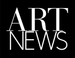 Natalia Goncharova Ballet Backdrop to Preside Over TEFAF New York 2019