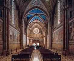 Ahmet Ertuğ - 