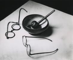 André Kertész | Bruce Silverstein Gallery