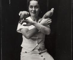Critic's Pick: René Magritte