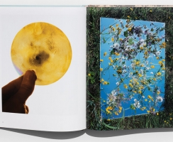 """Brea Souders' New Photobook """"Eleven Years"""" Spans Photography's Endless Possibilities"""