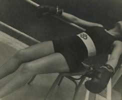 Lucien Aigner