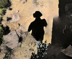 Brea Souders | Vistas