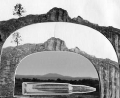 John Wood | Bruce Silverstein Gallery