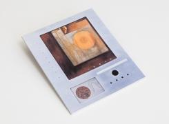 Thomas Chimes: Complete Circle