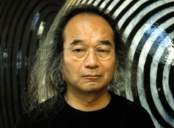 Jun Kaneko
