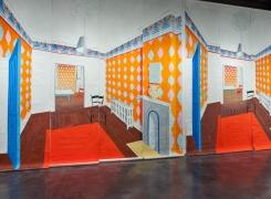 Ann Agee: Artforum
