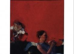 Elizabeth Osborne: ARTnews