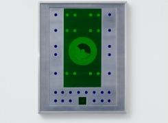 Thomas Chimes: Art & Auction