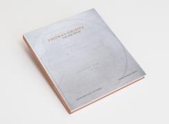 Thomas Chimes: Into the White