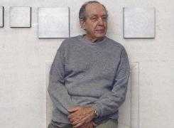 Thomas Chimes: Art in America