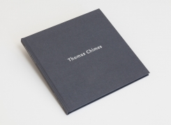 Thomas Chimes: Early Works (1958-1965)