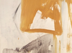 Chamberlain, de Kooning & Others