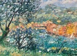 Cascella, Michele