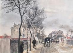Raffaelli, Jean-Francois