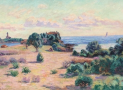 Guillaumin, Armand