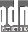 Photo District News
