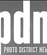 Photo District News