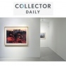 COLLECTOR DAILY