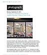 Photograph Mag