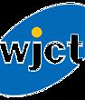 WJCT News