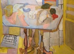 Nancy Kupferman