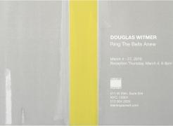 DOUGLAS WITMER