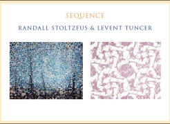 RANDALL STOLTZFUS & LEVENT TUNCER