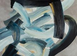KAREN HAWKINS & SYDNEY YEAGER: Beyond Chaos