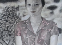 Jenny Scobel
