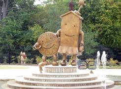 Playgarden Park