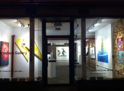 Art Love NYC