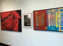 AQUA/ Art Miami Basel