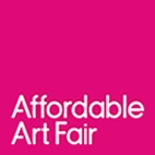 Affordable Art Fair NYC Spring 2016
