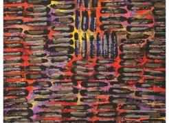 Giorgio Kiaris : Cromografie