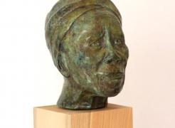 Virginie Truchot