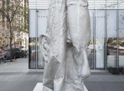 MAD / Columbus Circle