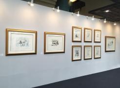 Art Expo Malaysia 2015