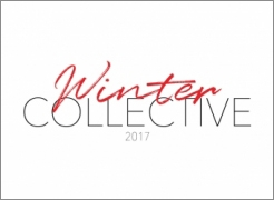 Winter Collective