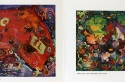 Chuck Dugan: New Paintings
