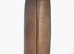 Wicker Shield | # 5110