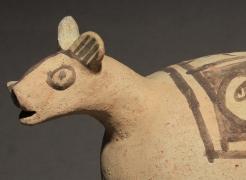 Llama | #18415