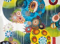 Paumanok Paintings '10