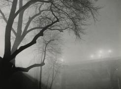 Brassai: Paris at Night