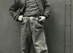 Leo Goldstein