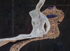 Alexandru Niculescu - 6 Rooms