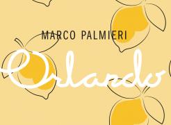 Marco Palmieri: Orlando