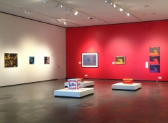 Warhol : Fabricated