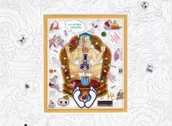 Gonkar Gyatso